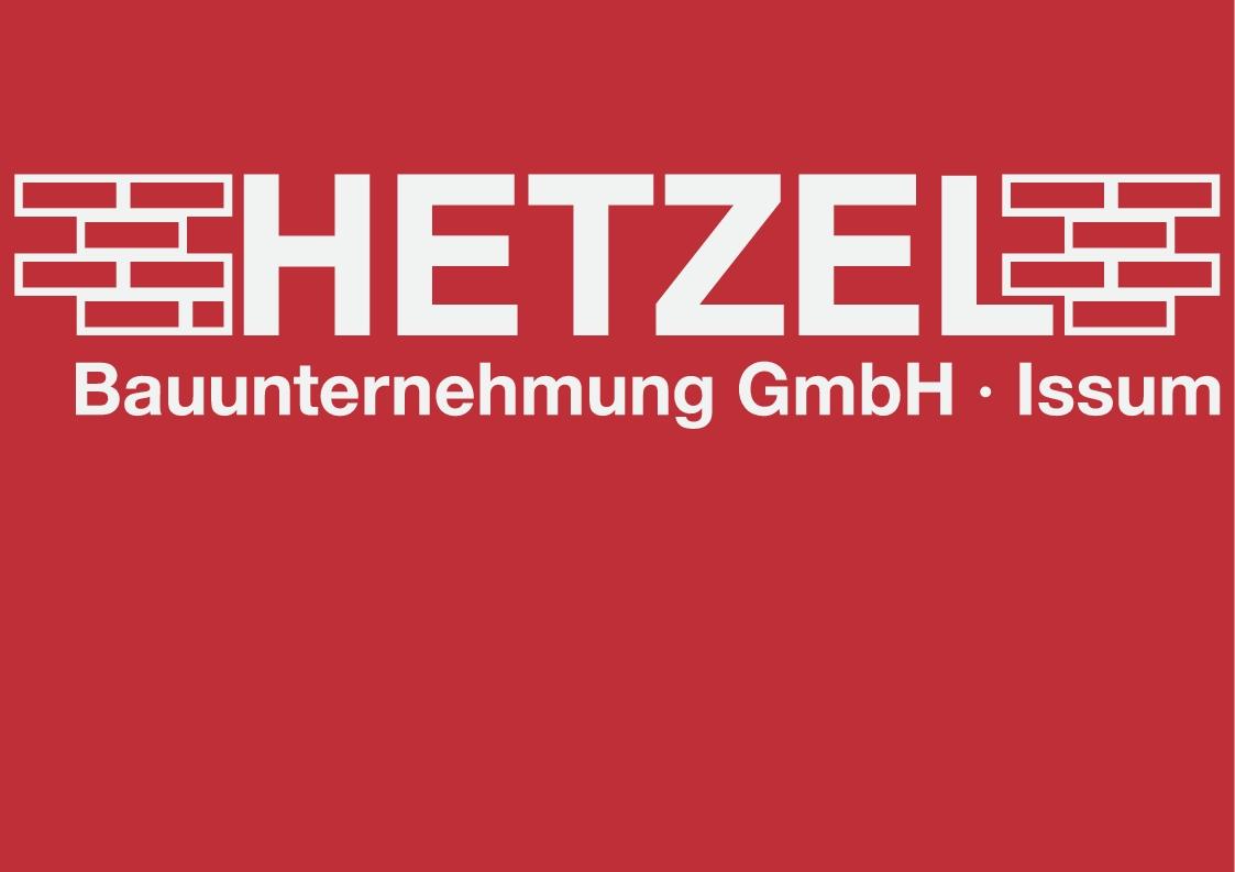4_Hetzel