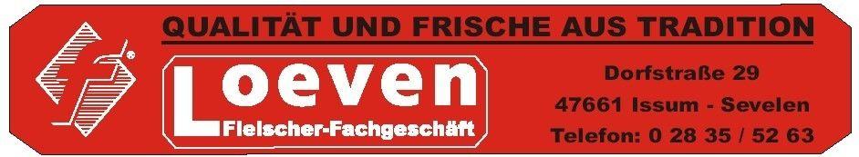 1_Loeven