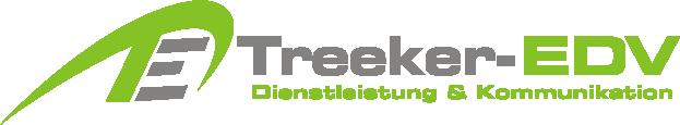 5_Treeker-EDV